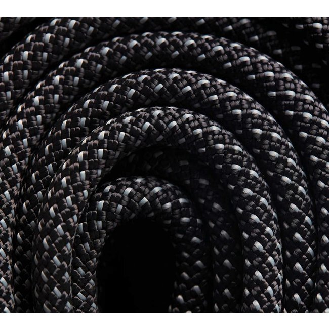 Black Diamond 10mm Static (sold per metre)