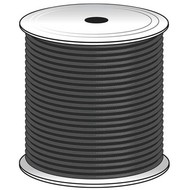 Black Diamond 10mm Static Spool Full Spool