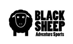 Black Sheep Adventure Sports