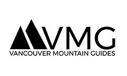 Vancouver Mountain Guides