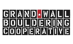 Grandwall Bouldering Coop