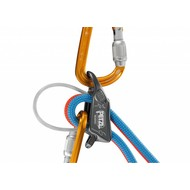 Petzl Reverso Belay Device 2019