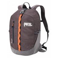 Petzl Bug Pack 18L 2019