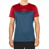 La Sportiva Men's Crunch T-shirt