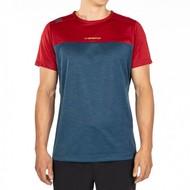 La Sportiva M's Crunch T-shirt