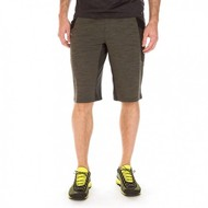 La Sportiva M's Force Short