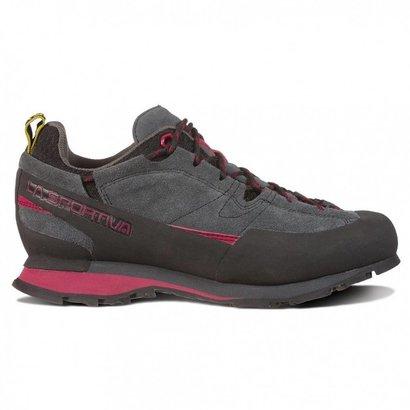 La Sportiva Women's Boulder X Approach Shoe