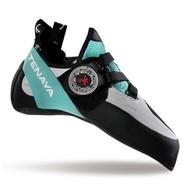 Tenaya Oasi LV Shoe