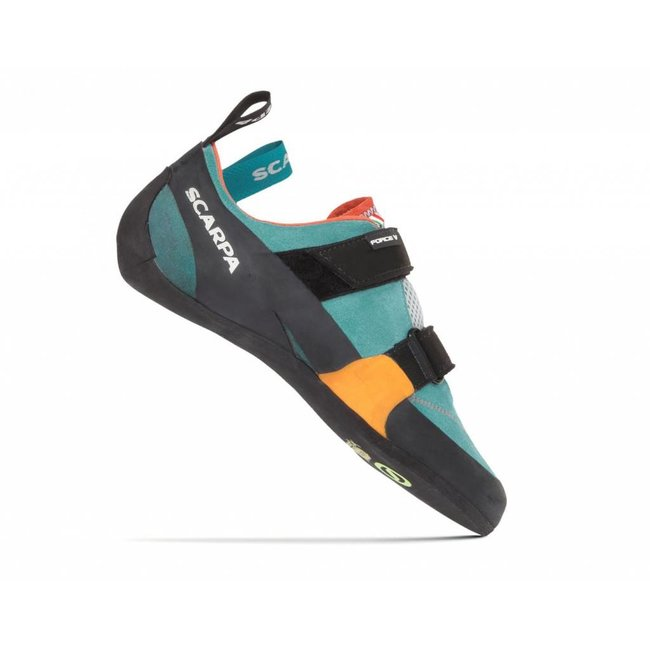 Scarpa Women's Force V