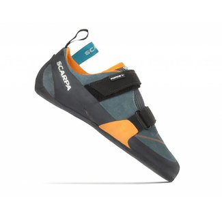 Scarpa Men's Force V