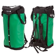 Metolius Quarter Dome 69L Haul Bag