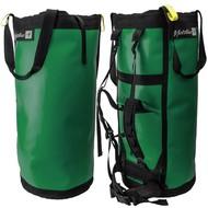Metolius El Cap 157L Haul Bag