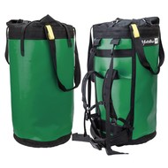 Metolius Half Dome 125L Haul Bag