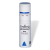 Rhino Skin Solutions Dry Spray 1.7 oz