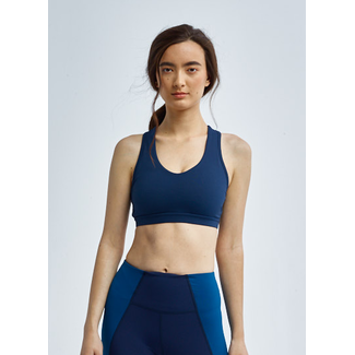Tonic Active Apparel Women's Addison Bra