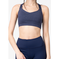 Tonic Active Apparel W's Amethrine Bra
