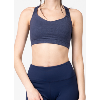 Tonic Active Apparel Women's Amethrine Bra