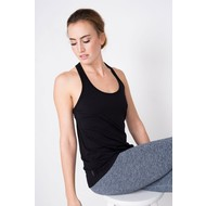 Tonic Active Apparel W's Cypress Tank