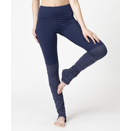 Tonic Active Apparel W's Celestina Legging