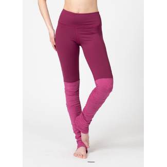 Tonic Active Apparel Women's Celestina Legging