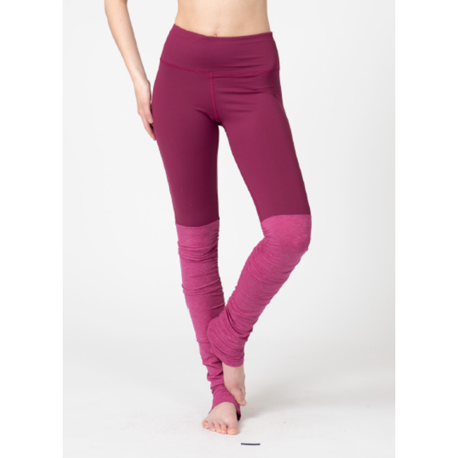 Tonic Active Apparel Women's Celestina Legging
