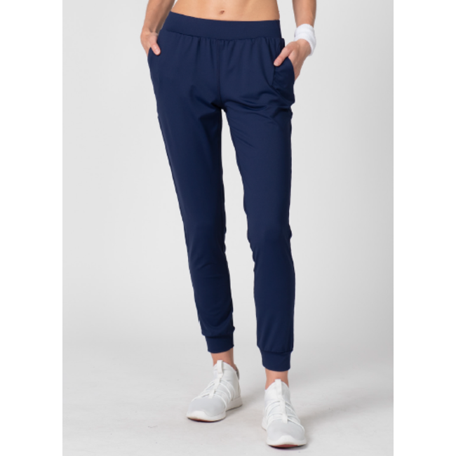 Tonic Active Apparel Women's Jasper Pant
