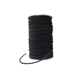 4.8mm Neo Stretch Cord (per meter)
