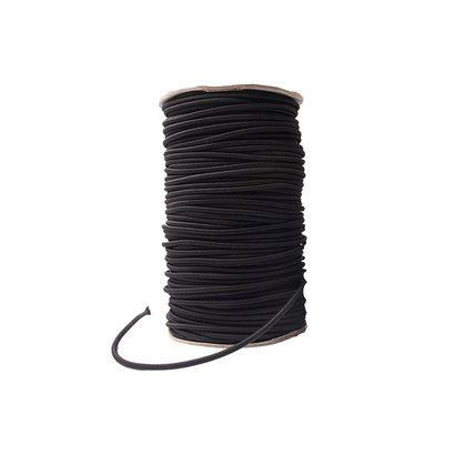 4.8mm Neo Stretch Cord (sold per meter)