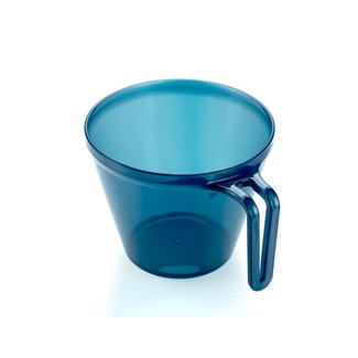 GSI Infinity Stacking Cup
