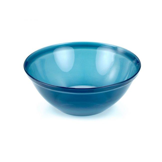 GSI Infinity Bowl
