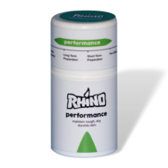 Rhino Skin Solutions Performance 1.7 oz