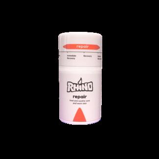 Rhino Skin Solutions Repair 1.7 oz