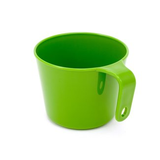 Cascadian Cup