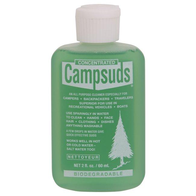 Sierra Dawn Campsuds