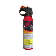 Bear Spray 230g