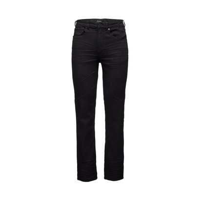 Black Diamond M's Forged Denim Pants