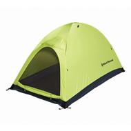 Black Diamond FirstLight Tent