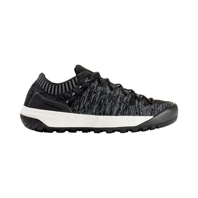 Mammut W's Hueco Knit Low