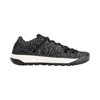 Mammut Men's Hueco Knit Low