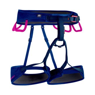 Mammut Women's Ophir Harness