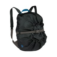 Mammut Rope Bag LMNT