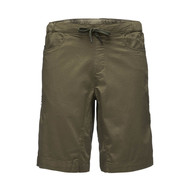 Black Diamond M's Notion Shorts