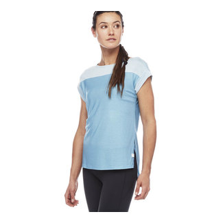 Black Diamond Women's Cottonwood Tee