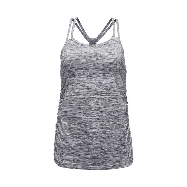 Black Diamond Women's Six Shooter Tank