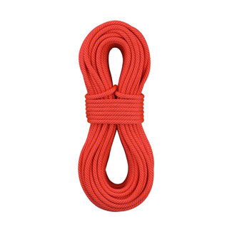 Sterling Rope 9.2 Evolution Aero