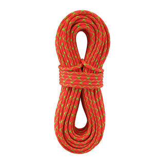 Sterling Rope 9.8mm Evolution Velocity Climbing Rope