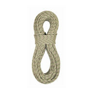 Sterling 9.0 C-IV Canyon Rope