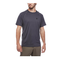 Black Diamond Men's Pulse Tee
