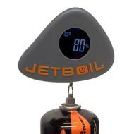 Jetboil JetGauge