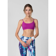 Tonic Active Apparel Women's Lilac Bra